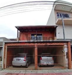 Apto no Térreo p/ Locação bairro São Vicente em Itajaí