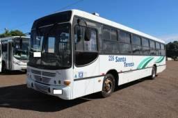 Ônibus Urbano - Vários Modelos e Ano - Qualidade 100%