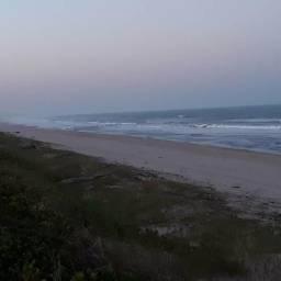 Praia do Ervino São Francisco do Sul SC - Oportunidade!!