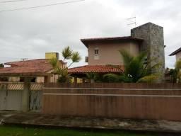 Reveillon em Arauá