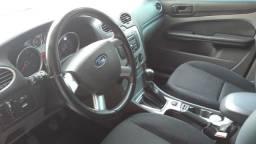 Focus Sedan 1.6 2011 r$.26.900 - 2011