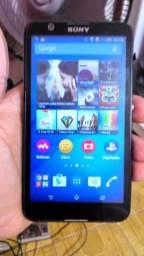 Sony tv 2 chip tela 5
