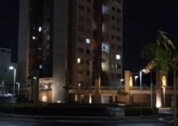 Alugo Apartamento no Condomínio Mundi Resort