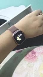 Smartwatch série 3