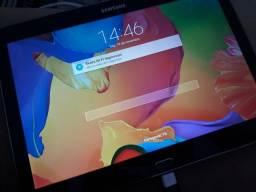 Tablet - Samsung Galaxy Tab 4