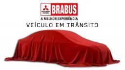 Mitsubishi Pajero 3.2 Hpe 4x4 7 Lugares 16v Turbo - 2016