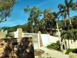 Promoçao relâmpago: Terreno a venda com vista panorâmica para o mar