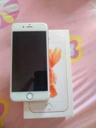 Vende-de iPhone 6s