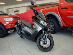 Yamaha NMAX 155CC 2018 - 2018