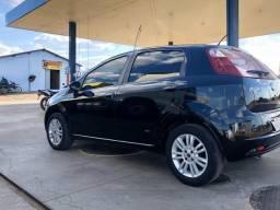 Fiat Punto 2011/2011 - 2011