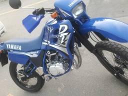 Dt200 zera - 1998