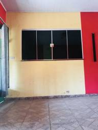 Vende-se: Casa Jandaia do Sul/PR