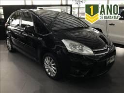 Citroën c4 Picasso 2.0 16v - 2012