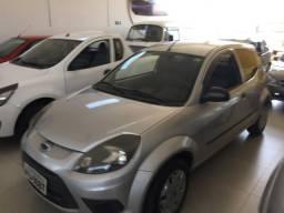 Ford ka 2013 ABAIXO DA FIPE - 2013