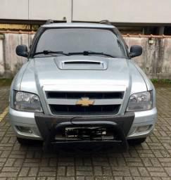 Vende-se S10 2010 EXECUTIVE - 2010
