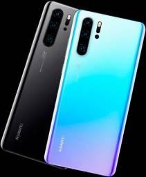 Huawei P30 Pro - 256GB