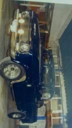C10 1973 6 cilindros