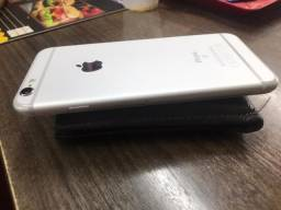 Iphone 6S 32GB Otimas condições!!!