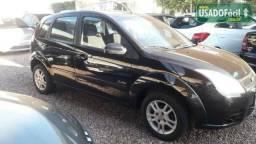 Fiesta Hatch - 2009