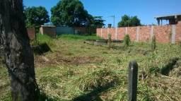 Terreno 12 x 30 - Parada Morabi (Local de prova Detran)