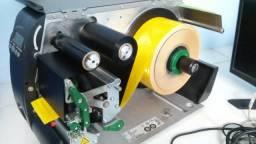 Impressora Termica Profissional