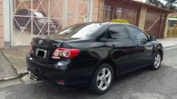 Corolla 2013 GLI Manual Completo - 2013