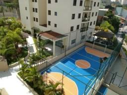 Apartamento Centro SBC