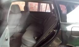 Corolla Fielder - 2008