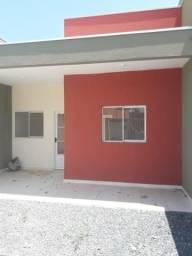 Casa nova no JD UNIVERSITÁRIO cuiaba