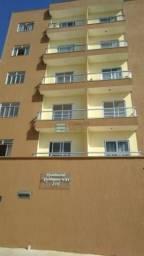 Edinaldo Santos - 1ª locação apto 2 quartos, bairro Santa isabel