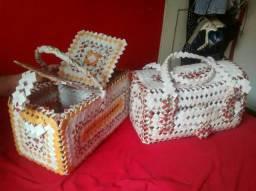 Bolsas piquenique