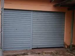 Vendo esta porta