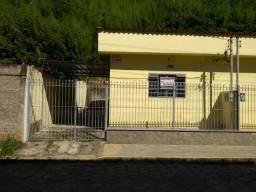 Vende-se casa próximo ao centro de itajubá