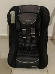 Cadeira infantil TRIO NANIA