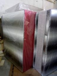 Promoção de camas box preço de fábrica