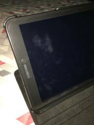 Galaxy Tab E 9.6 Wifi semi novo