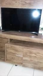 TV em Naviraí (MS)