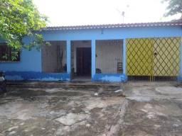 Vende-se Casa em Cascavel - Ceará ,com 3 quartos e garagem para 2 carros
