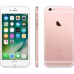 IPhone rose 6s 128Gb