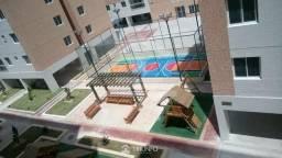 Apartamento em Condominio - Porto Fino - 4 quartos
