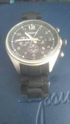 07cfdf7869749 Bijouterias, relógios e acessórios - Outras cidades, São Paulo ...