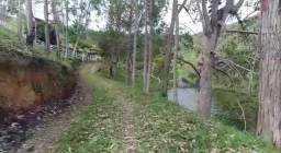 Excelente Fazenda Ubaíra, 1.000 tarefas, excelente infraestrutura