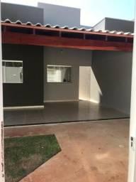 Casa excelente localização bairro Sao Jorge da Lagoa,3 quartos