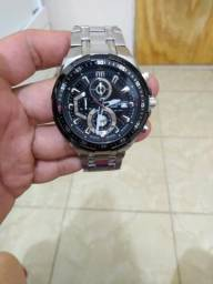 2c91e392257 Casio Edifice 539 AAA