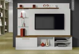 Home para TVs C52 - Flórida