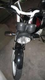 Moto fann - 2012