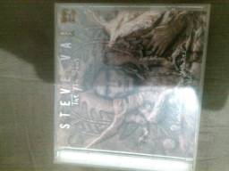 Cd Steve vai Seventh songs