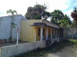 Casa para venda em estancia