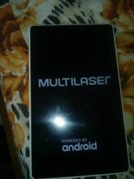 Tablet multilazer