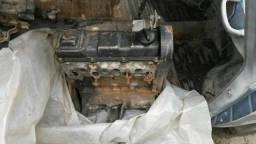 Motor AP 1.8 + Caixa Completo ou parcial
